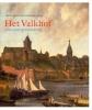 Het Valkhof,2000 jaar geschiedenis