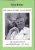 <b>Leo  Jong, Rene  Feller</b>,Het zwarte schaap van de KNVB