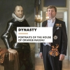 <b>Renske  Cohen Tervaert</b>,Dynasty