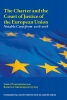 ,The Charter and the Court of Justice of the European Union