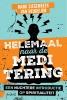 Mark  Siegenbeek van Heukelom ,Helemaal naar de meditering