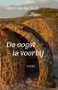 Geert van der Kolk ,De oogst is voorbij