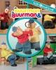 ,<b>Buurman & Buurman Kijk- en Zoekboek</b>