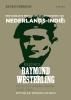 <b>Bauke  Geersing</b>,kapitein Raymond Westerling en de Zuid-Celebes-affaire (1946-1947