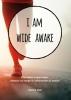 Sascha  Weil ,I Am Wide Awake
