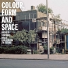,Colour, Form and Space
