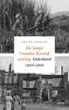<b>Peter  Romijn</b>,De lange Tweede Wereldoorlog