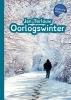 <b>Jan  Terlouw</b>,Oorlogswinter dyslexie uitgave