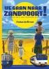 Stefan de Groot ,We gaan naar Zandvoort!
