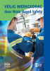 Juni  Daalmans ,Veilig werkgedrag door brain based safety