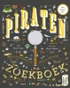 David  Long ,Groot Piraten Zoekboek