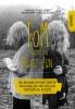Marijcke  Honée-van Zijll de Jong Constance Th. W.M.  Vissers,ToM(werkboek): een kwestie van Bewust-Zijn