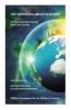 Willem  Vermeend ,Het wereld klimaatakkoord