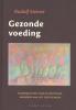 Rudolf  Steiner ,Gezonde voeding