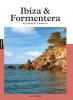<b>Jill  Gillessen</b>,Ibiza & Formentera