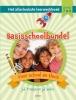 <b>Tineke  Ingwersen, Sofie van de Waart</b>,Basisschoolbundel