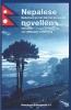 <b>Krijn de Best, Barend  Toet, Cas de Stoppelaar</b>,HIMALAYA BIBLIOTHEEK Nepalese novellen