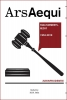,Jurisprudentie Faillissementsrecht 1953-2019
