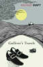 Swift, Jonathan Gulliver`s Travels