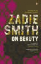 Smith, Zadie On Beauty