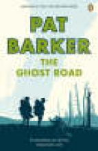 Barker, Pat Ghost Road
