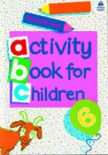 Clark, Christopher Oxford Activity Books for Children