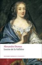 Dumas, Alexandre Louise de la Valliere