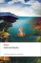Plato Selected Myths