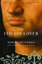 Hellenga, Robert The Italian Lover