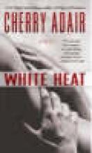 Adair, Cherry White Heat