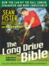 Fister, Sean The Long-Drive Bible