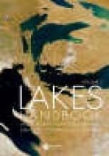 O`Sullivan, Patrick The Lakes Handbook