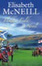 McNeill, Elisabeth Flodden Field