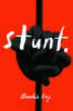 Dey, Claudia Stunt