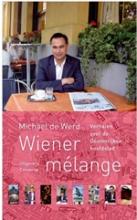 Michael de Werd NOS-correspondentenreeks Wiener melange