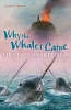 Morpurgo, Michael,Why the Whales Came