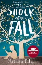 Filer, Nathan Shock of the Fall