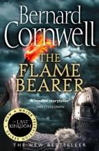 Bernard Cornwell The Flame Bearer