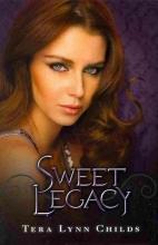 Childs, Tera Lynn Sweet Legacy