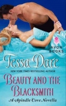 Dare, Tessa Beauty and the Blacksmith