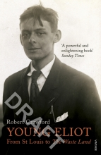 Crawford, Robert Young Eliot