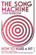Seabrook, John Song Machine