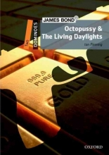Flemming, Ian Dominoes: Two: Octopussy & The Living Daylights
