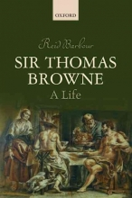 Barbour, Reid Sir Thomas Browne