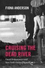 Fiona Anderson Cruising the Dead River