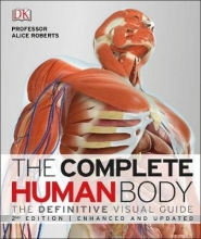 Dr. Alice Roberts The Complete Human Body