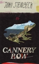 Steinbeck, John Cannery Row