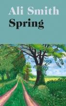 Ali Smith , Spring