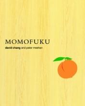 Chang,D. Momofuku