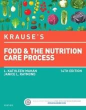 Mahan, L. Kathleen,   Raymond, Janice L Krause`s Food & the Nutrition Care Process
